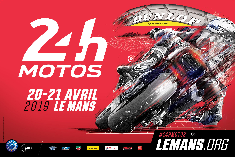 """Résultat de recherche d'images pour """"calendrier moto gp 2019 le mans"""""""